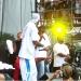 Wu-Tang Clan na sudu zbog kršenja autorskih prava