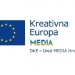 Jubilarni 10. rođendan hrvatskog Ureda MEDIA u Kaptol Boutique Centru