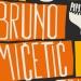 Bruno Mičetić Trio stiže u zagrebačku Močvaru