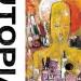 David Byrne 'American Utopia' – razlog za veselje