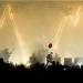 Uskoro stiže reizdanje debija Arctic Monkeysa na vinilu ukrašenom dimom cigarete