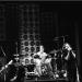 Pearl Jam odali 'hommage' Anthonyu Bourdainu na otvaranju svoje europske turneje