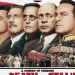 'Smrt Staljina' ('The Death of Stalin') – apsurdi sustavnoga zla