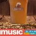 Pivovara Crafter's i 13. INmusic festival najavili suradnju i predstavili festivalsku ponudu craft piva