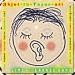 Jimi + The Garage Band '3bjut tu Tužne uši' – ispravljanje stare nepravde