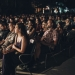 Otvorene prijave za 16. Liburnia Film Festival