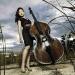Linda May Han Oh najbolja kantrabasistica po izboru Jazz Timesa