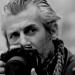 Nino Šolić, rock fotograf: Ne fotkam aparatom, nego glavom!