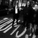 Yo La Tengo objavili petnaesti studijski album