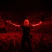 Koncert Rogera Watersa u Areni gotovo rasprodan