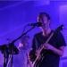 Akustični povratak pjesme koju Radiohead nije izvodio 15 godina