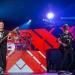 Blink-182 sprema novu muziku