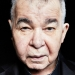 John Prine 'The Tree of Forgiveness' – majstor jednostavnosti