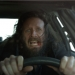 Bizaran videospot Fathera Johna Mistya za novi singl 'Mr. Tillman'