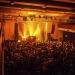 Dijelimo festivalske ulaznice za austrijski Donaufest