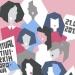 'Sve u jedan glas!' – festival aktivističkih zborova u Teatru &TD