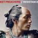 Manic Street Preachers 'Resistance Is Futile' – Zar je sve bilo uzalud?