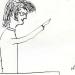 Autoportret Johna Lennona u kojem se nacrtao kao Adolf Hitler prodan za 54 tisuće funti