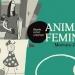 Filmske večeri u Močvari: Anima Femina
