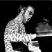 'Rocket Man', filmski mjuzikl o odrastanju Eltona Johna konačno dobio datum izlaska