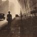 Ry Cooder 'The Prodigal Son' – kada slijepi najbolje vide