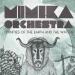 Jazz album protkan južnoslavenskom mitologijom Mimika Orchestra izlazi 25. svibnja