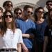Moskau: Mi jednostavno volimo svirati dugo, teško i polako