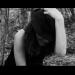 Splitska kantautorica Billie Joan spotom 'Graveyard dad' uputila na problem suicida i alkoholizam