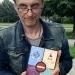 Ponovno dostupna autorizirana biografija Pips Chips & Videoclipsa koju ne napisao Ante Perković