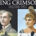 King Crimson na europskoj turneji -'Nesigurna vremena' gotovo rasprodana
