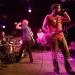 Mudhoney proslavlja 30. rođendan u Močvari