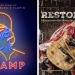 'Revamp' i 'Restoration' – tko je, a tko nije naučio lekcije Eltona Johna i Bernieja Taupina