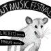 Beat City i Vesela kornjača u Močvari predstavljaju OutMusic Festival