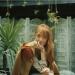 Florence + The Machine zahvaljujući 'Igri prijestolja' oborili Shazam rekord