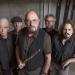 Jethro Tull '50th Anniversary Tour' dolazi u Zagreb