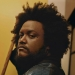 Kamasi Washington izdao album 'Heaven and Earth'