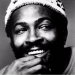 Dr. Dre osigurao prava na glazbeni katalog Marvina Gayea i snima biopic o životu soul ikone