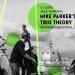 Mike Parker's Trio Theory ponovno u Vintage Industrialu