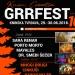 Dijelimo festivalske ulaznice za GRR Festival