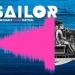 Novi riječki festival u srpnju: Sailor Sweet&Salt Music Festival