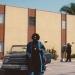 Kamasi Washington podijelio novi videospot za pjesmu 'Hub-Tones'