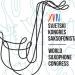 Svjetski kongres saksofonista dolazi u Zagreb