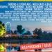 INmusic festival rasprodan drugu godinu za redom