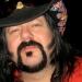 Umro je Vinnie Paul, bubnjar i jedan od osnivača grupe Pantera