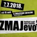 Zmajevo – festival craft piva i muzike