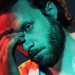 Father John Misty 'God's Favorite Customer' – druga strana Eltona Josha