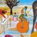 'Music from Big Pink' – nepoderivi klasik bjegunaca iz Dylanove sjene