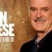 John Cleese u Lisinskom, posljednji put prije nego umre