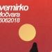 Svemirko u Močvari predstavlja 'Tunguziju'