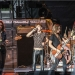 Greta Van Fleet izbacili novi singl, 'When The Curtain Falls'